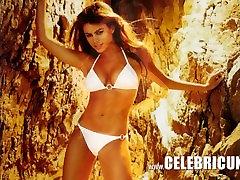 Sofia Vergara dase lady xxx Big Tits Celebrity