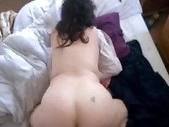 Chubby nepali kt xxvideo milf pawg juicy ass. Livia from 1fuckdate.com