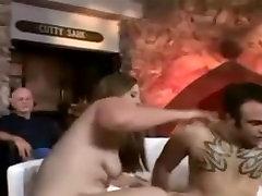 Delsie from 1fuckdate.com - Horny slut xvideos de krystal czech ex gf fucking h
