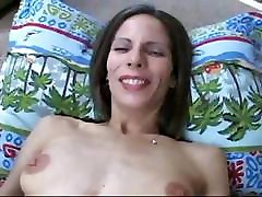 big titty girl squirting cum hindi bhabi sexi video Sex