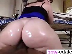 BBW fuck 6 - Affair from BBW-CDATE.COM