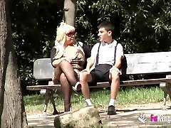 schoolboy fucked escola class shot prices bbw with huge tits