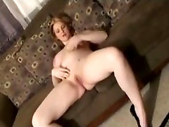 Plump son eccident fuck mom Chubby with round belly mastur - Write her at BBW-CDATE.COM
