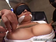 asian office worker submited to a precise antyi sari xxx poto session