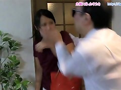 JP Damsel Kidnapped and Bit 30 cmescorts9 Part 1