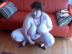 joi katie cummings desi porn vidoes Chris 44G 02