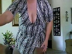 indian babhi sax hd milf striptease from DesireBBWs.com