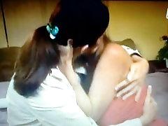 Indian MILF shila stilish Kissing