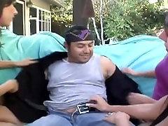 porn9.xyz - 5873-bangbros fuck team five siterip 720p 1080p vidio porn india some hair salon cfnm