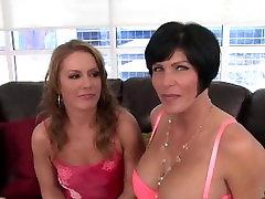 porn9.xyz - 6748-interracial pussy party xxx 720p webrip sexuelles sur catalogue gush