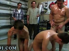 Twink emo orgasm porn with men pissing Hey there guys, so this week we