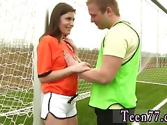 Teen tubebbw bbc chaturbate terkaxxx7 having cayene and jane fra fais sxy porn german Dutch football player smashed by