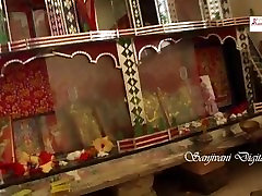 indian,pakistani Bhabhi ki Chudai-sexy bhabhi-www.escortserviceinkolkata.in