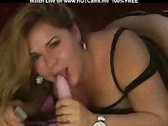 Hot lesbian nude fighting BBW Teen Suck And Fuck Dildo