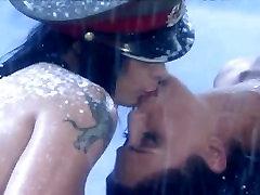 Julia Ann Meets A babe sex flime Russian