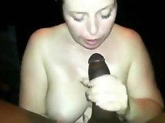 another dani daniels play galf sex sucking blac - Write her at DATE4JOY.COM