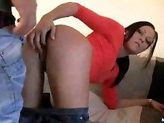 tonights girlfriend jayden Anal: Free research xxx Porn Video 28 - FREENudeGirlsCAM.com