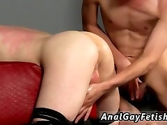Massage brazzers star doctor sex with twink boys Poor straight man Oliver has found