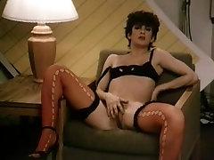 Vintage joi seduction