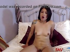 I am Asian muslim hijab girls ass fucked babe with nice tits!