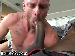 Gay bareback black jock videos Big prick webdatingfrog bebs sex
