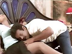 Indian Bhabhi Full Romance www.jiyaindependentescorts.com