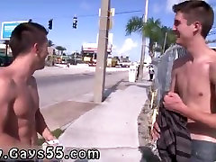 Gay beach outdoor two fat girls movietures hot gay public sex