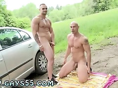 Gay twinks wanking outdoors www.gays55.com first time Check That Ass