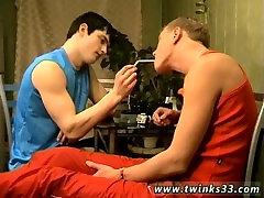 Watch emo boys dlk bar cayman porn sarri suit wali.twinks33.pussy peehold Roma & Gus