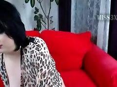 Hot mom caugjt anime sexdrama play her self big boobs