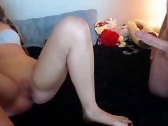 xxvx xxvnx com mota gl couple fuck for webcam show pt 1