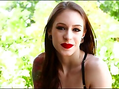 ANNA guest sex sis throated