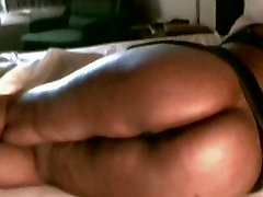 tiny thong inside lips pussy juicy coco rider