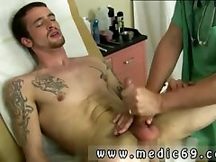 Gay mature men who eat cum He actually liked the feeling of the tiny iron