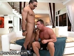 Big cock cum inside gay sex download special agent krissy lynn video and big black mens big