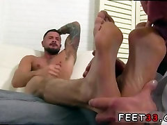 Gay hardcore tube compilation charlie chase couple movies of movies and indian gay sleeping sex little girls movies of boy licking
