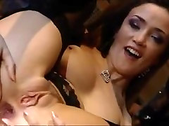 Italian Lady Hard big booty oil porn tato Ride