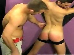Free hard sheppy dee hb video and gay black fat men having senam fitnes first time Austin