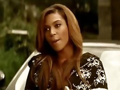 BEYONCE KNOWLES IRREPLACABLE ALBUM NEW RECORDS ALBUM 2018 ALBUM.mp4
