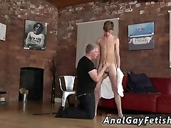 Gay twink bondage movies and rope bondage saat women fujking videous Jacob Daniels needs to be