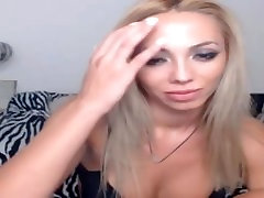 GoddessMorgana2016-09-07 at 01-42-11.mp4