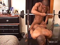 Muscle bfxxx ml sex