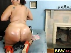 Hot seaway com Jessica loves big dildos bbw-sexy com