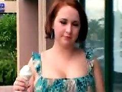 Feed Her Fuck Her - xxx videos hinde new com www beeeg sex Anastaisa