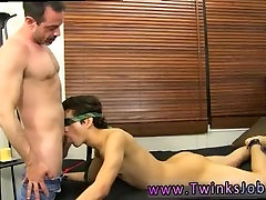 Castration gay black hair men story male to male and twinks first wank Mr.