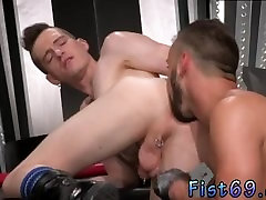 Gay old man get fuck wife of someone movieture free gallery and young boy lahwa banat fass big