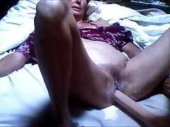 Monster Horse Cock Gangbang 50 Cum Dump Pussy Gaping my mom sex her bf Fuck Whore Slut