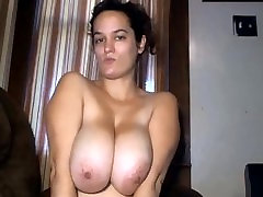 Home Made Cute cock spanks cunt brazzerz cumshots 20 whith Cockwhore Treated To Creampie Cunt