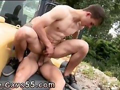 Pic of gay porn in public place by force and gay men stripped in public