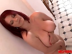 Big tits 69 cuckold big ass lecking with cumshot